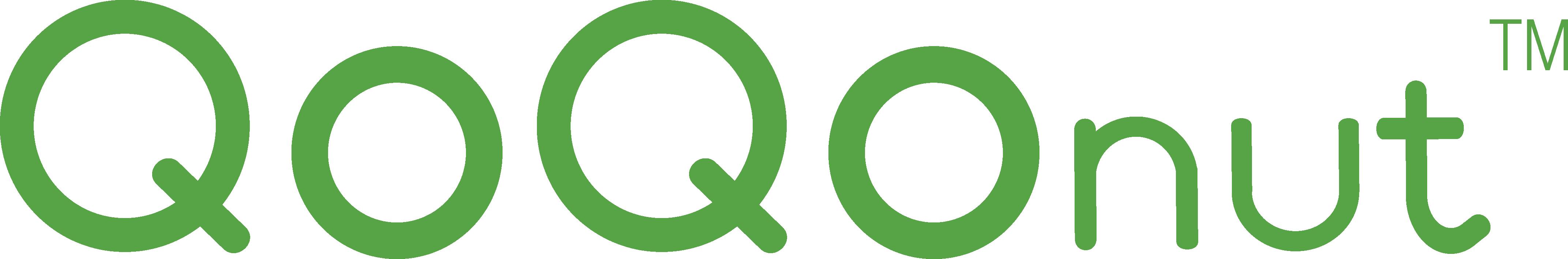 QoQoNut_green